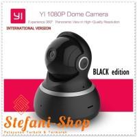 Xiaomi Xiaoyi Yi Dome 1080P International Version