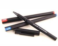 Pen Boxy Uniball 105 (UB-105) Hitam
