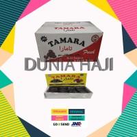 Kurma Tamara /Kurma Bam Madu/Anggur Fresh dan Natural/pack