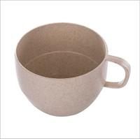 Gelas Couple Cangkir Mug Susu Minuman Kantor Souvenir Simple Praktis
