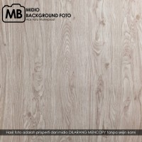 3D Background Foto Motif Kayu 001 untuk Midio 2 49x100cm