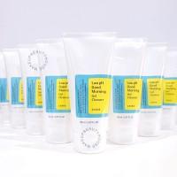 COSRX Low pH Good Morning Gel Cleanser (150ml)