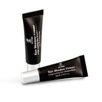 LT PRO Long Lasting Eyeshadow Primer