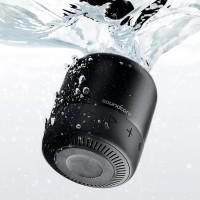 Anker Soundcore Mini 2 Speaker Bluetooth Portable iPX7