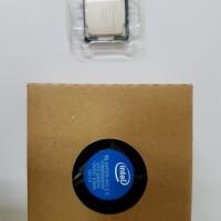 Processor intel Pentium G4560 3.5Ghz Socket LGA 1151 (Tray)