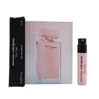 Narciso Rodriguez For Her EDP Woman (Vial)