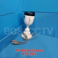 Kamera CCTV Infinity Outdoor