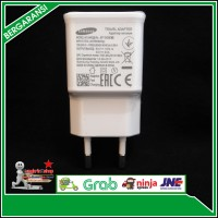 Head Adaptor Charger Samsung Note 5 A5 A7 A8 Original Fast Charging