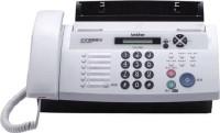Mesin Fax Brother Fax-878