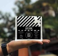 Kopi Arabika GAYO WINE | biji Kopi Aceh single origin arabica SPECIAL