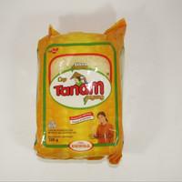 Bihun Cap Tanam Jagung 320gram