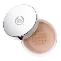 The Body Shop Loose Face Powder 03