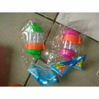 Tempat Minum / Botol Minum Hamster / Sugar Glider / Mencit / BK 60ml