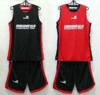 jersey basket indonesia