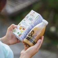 DV Juice by dr. Vie - Jus Sehat & Langsing