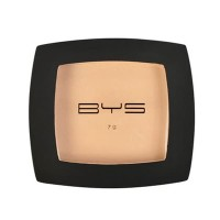 BYS - Compact Powder Medium