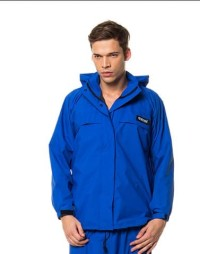 Jas hujan Acold Jaket Only (tanpa celana) M, L, XL