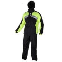 Jas Hujan / Rain suit GIVI PRS01