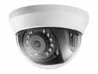 KAMERA CCTV HD-TVI HD 720P INDOOR INFINITY TC-12