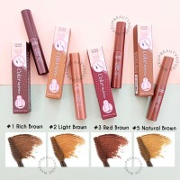 ETUDE HOUSE Color My Brows (4.5gr)
