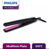 Philips Catokan HP8302 HP 8302 Hair Straightener Catok Keramik