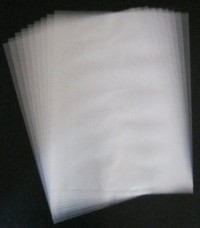 JUAL Plastik Kemasan Wadah Beras 5 Kg plastik beras