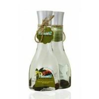 Herborist Minyak Zaitun 150ml