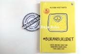 Bukan Buku Diet by Alvin Hartanto