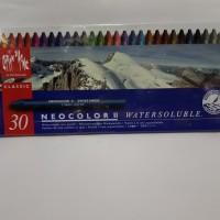 Crayon Carandache 30 Neo II