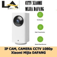CCTV Xiaomi Mijia Dafang 1080P Smart WiFi IP Camera