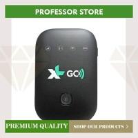 Modem Mifi XL Go Mifi 4G LTE Movimax MV003 Unlocked 3G 4G