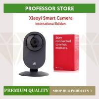 CCTV XIAOMI Xiaoyi CCTV Yi Home 720p Versi International