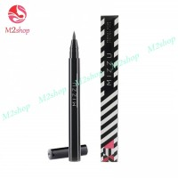 MIZZU Eyeliner  Black and Brown  Mizzu Mascara  WaterProof