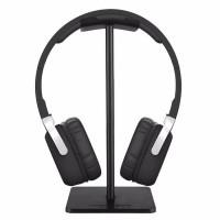 Stand Holder UNIVERSAL Hanger Tempat Gantungan Headset Headphone Trend