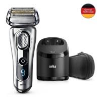 Braun Series 9 9290cc Men Electric Foil Shaver
