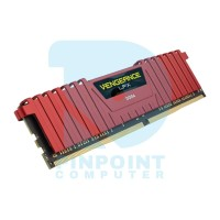 Corsair Vengeance LPX 8GB (2x4GB) DDR4 PC4-21300 C16