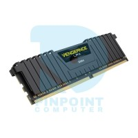 Corsair Vengeance LPX 16GB (2x8GB) DDR4 PC4-21300 C16