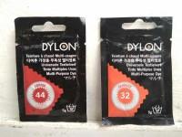 Pewarna tekstil Dylon