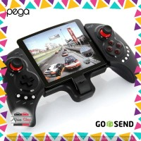 Ipega Bluetooth Gamepad for Smartphone and Tablet - PG-9023