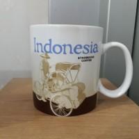 Mug Starbucks