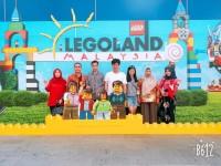 TOUR HEMAT 3 NEGARA (SINGAPORE-MALAYSIA-THAILAND) 5 Day