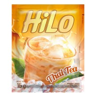 HiLo Thai Tea (10 Sch)
