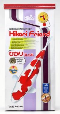 Hikari Friend Medium 10kg