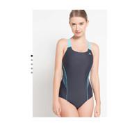 Baju Renang Wanita ADIDAS One Piece Swimsuit