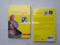 Hypnotic Diary ( seri Diet kenyang ) Dewi Hughes ORIGINAL