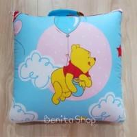 Balmut Mini Winnie the Pooh