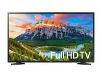 SAMSUNG UA-40N5000 Full HD LED TV 40 Inch