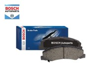 Kampas Rem Depan Mazda 2 - BOSCH BP1089