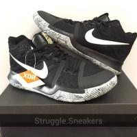 Nike Kyrie Iriving 3 BHM