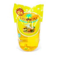 Tropical Minyak Goreng [2000 mL]